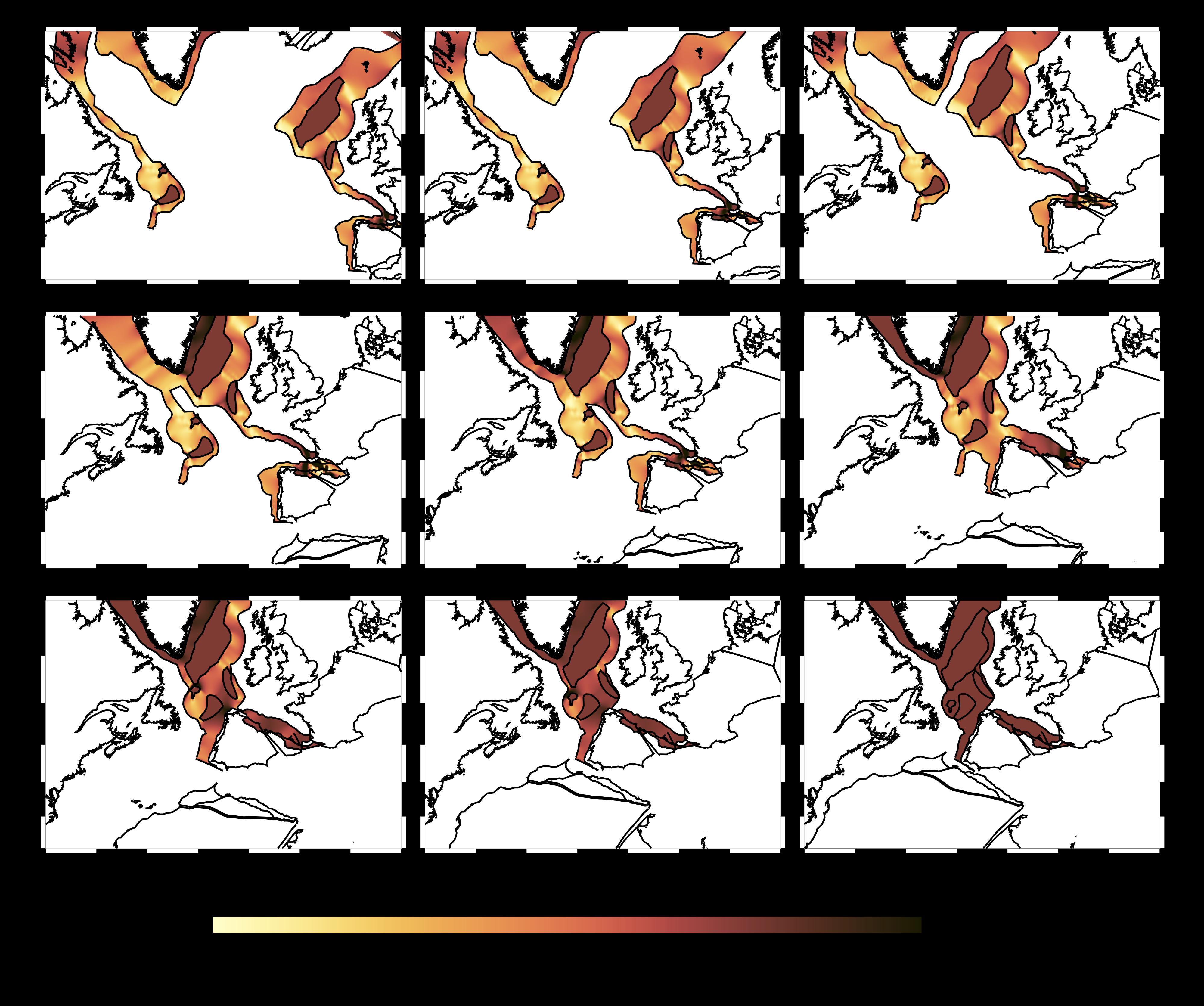 figure_9_model6c-2